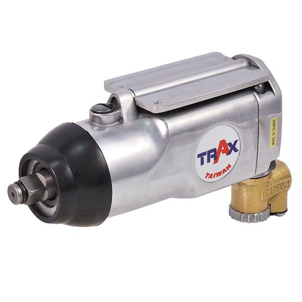 3/8 Dr. Air Impact Wrench