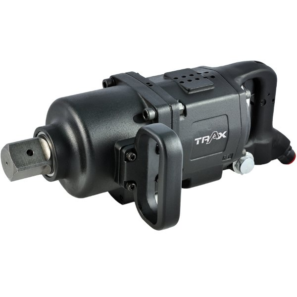 """1-1/2"""" Dr. Air Impact Wrench"""