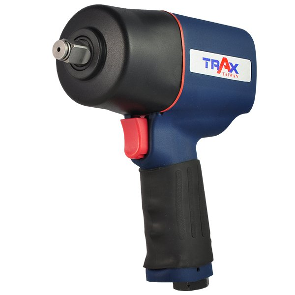 1/2 Dr. Air Impact Wrench