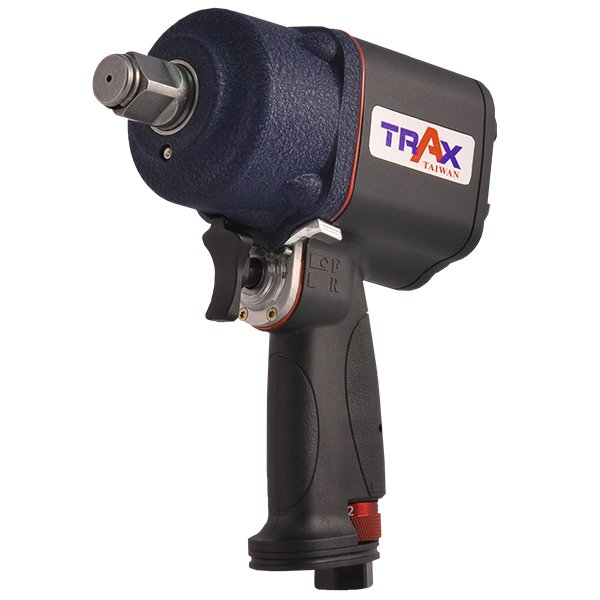 "3/4"" Dr. Air Impact Wrench"